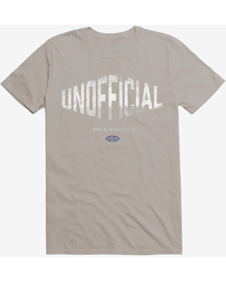 Lunch Hour Productions Unoffical T-Shirt