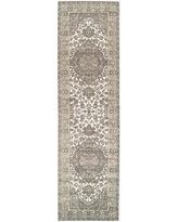 Discover Deals On Vassar Green Area Rug Astoria Grand Rug Size Rectangle 8 X 10