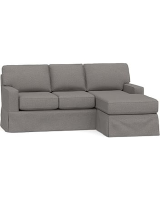 The Best Sales: Buchanan Square Arm Slipcovered Sofa with ...