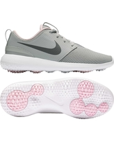 e559bbe00492 Spectacular Sales for Nike Roshe G Women s Golf Shoe Size 6.5 (Pink)