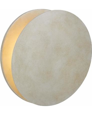 Visual Comfort and Co. Aerin Gabriela 12 Inch LED Wall Sconce - ARN 2450BSL