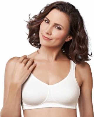 06f1d66dab0 Don t miss Memorial Day Sales on Amoena Bra  Mona Soft Cup Wire-Free ...