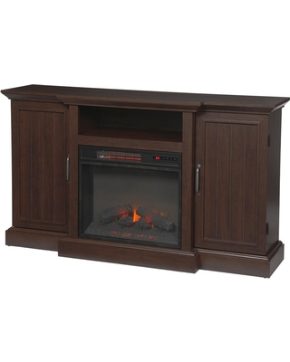 Spectacular Savings On Home Decorators Collection Mattingly 60 In