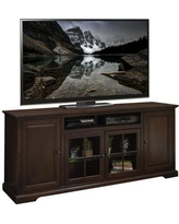 """Darby Home Co Legrand 78"""" TV Stand DRBC5089"""