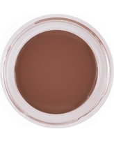 Anastasia Beverly Hills 'Dipbrow Pomade' Waterproof Brow Color - Soft Brown
