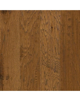 New Deal For Shaw Take Home Sample Western Hickory Espresso