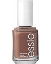 essie The Wild Nudes 2017 Nail Polish Collection, 1013 Truth or Bare, 0.46 fl oz