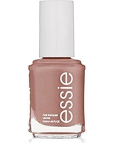 essie the wild nudes 2017 nail polish collection clothing optional 0.46 FO