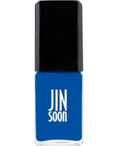 Jinsoon 'Cool Blue' Nail Lacquer -