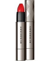 Burberry Beauty Full Kisses Lipstick - No. 553 Military Red