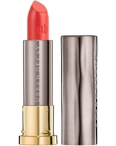 Urban Decay Vice Lipstick - Broadcast (Sheer) coral-pink