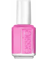 essie Pinks and Roses Nail Polish, Pink