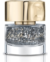 Space. nk. apothecary Smith & Cult Glass Souls Nail Lacquer - Glass Souls