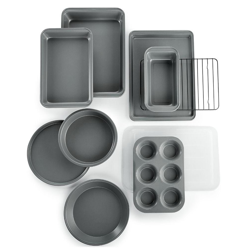 Martha Stewart Bakeware