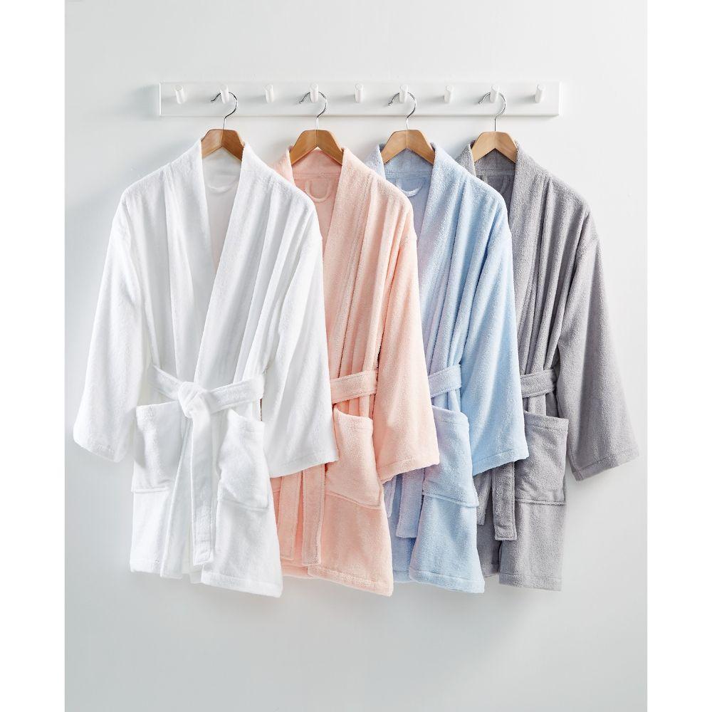 Martha Stewart Robe Set