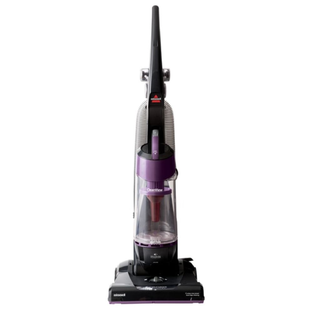 CleanView Bagless Vacuum