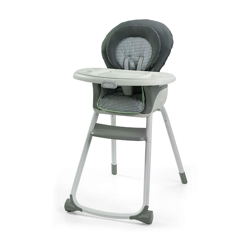 6-in-1 High Chair