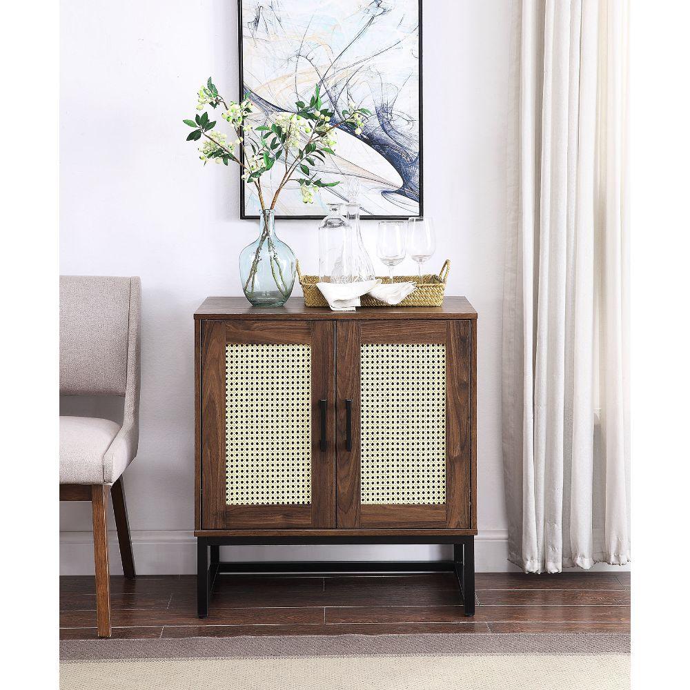 Better Homes & Gardens Cabinet