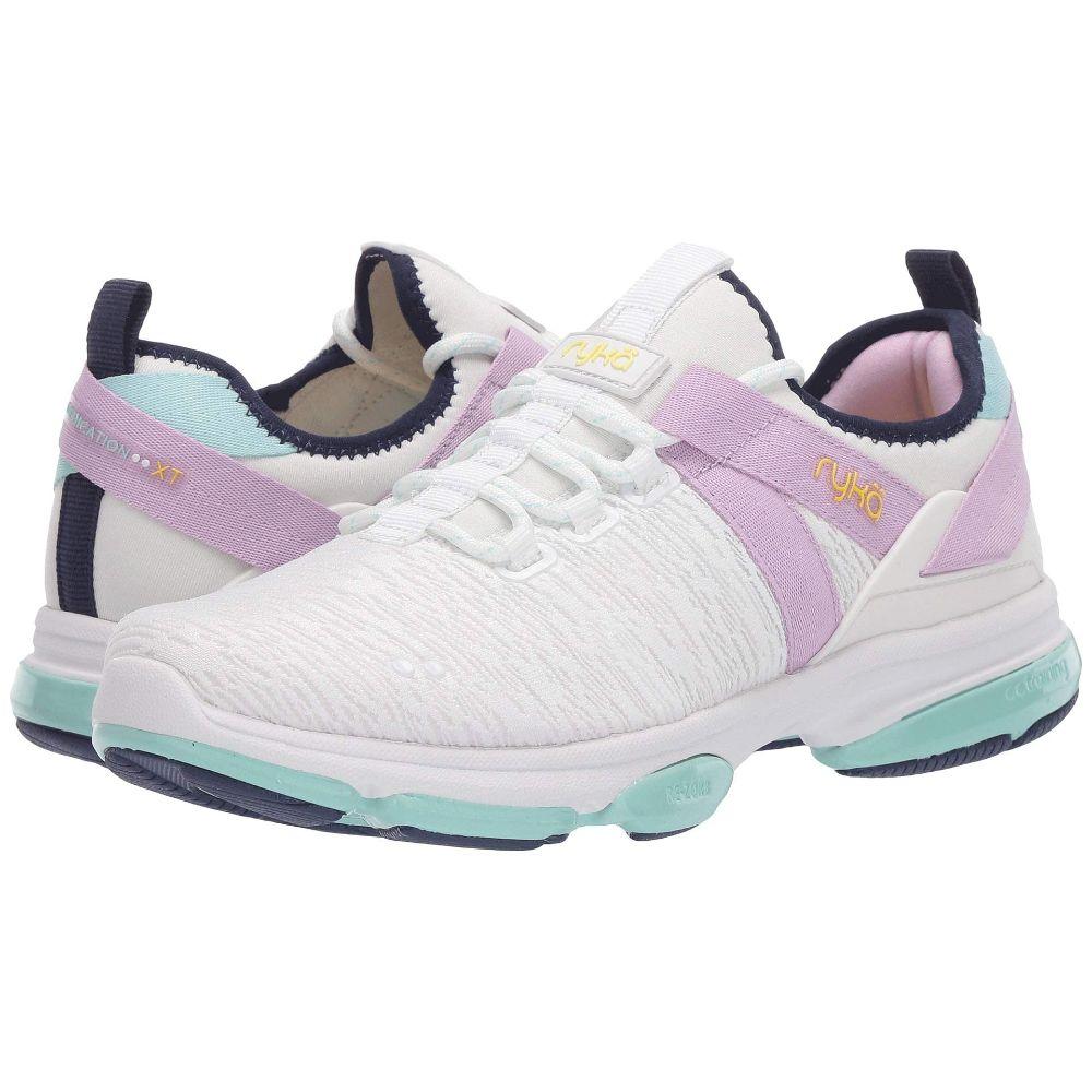 Ryka Training Shoes