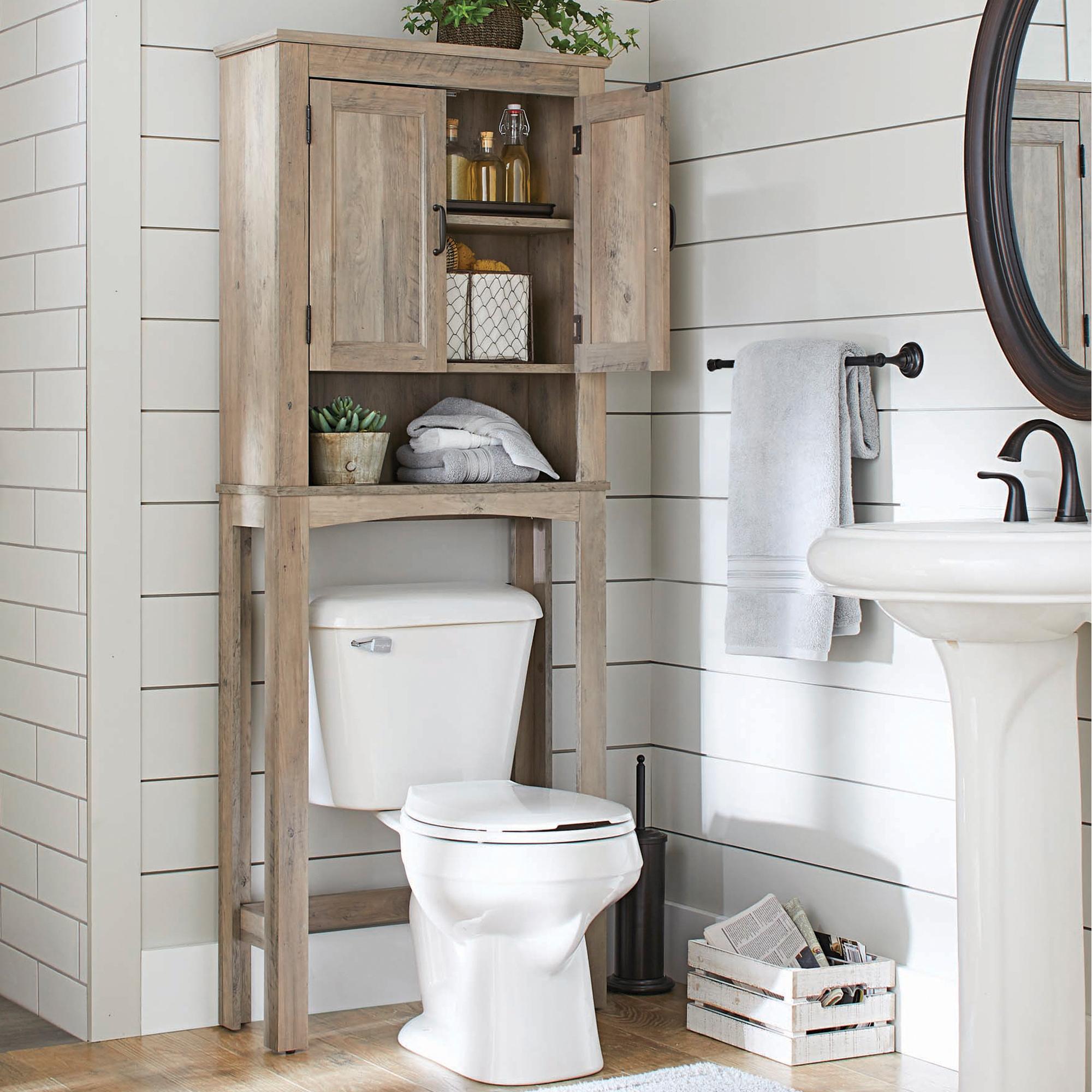 Better Homes & Gardens Bathroom Space Saver