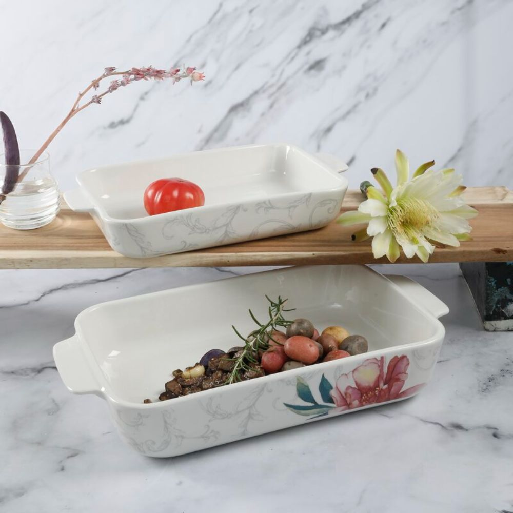 Martha Stewart Bakeware Set