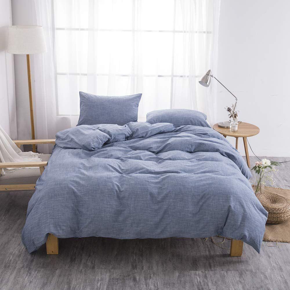 Comforter Cover Set