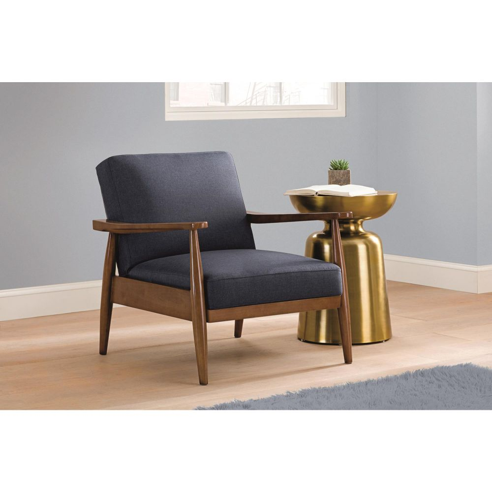 BH&G Upholstered Chair