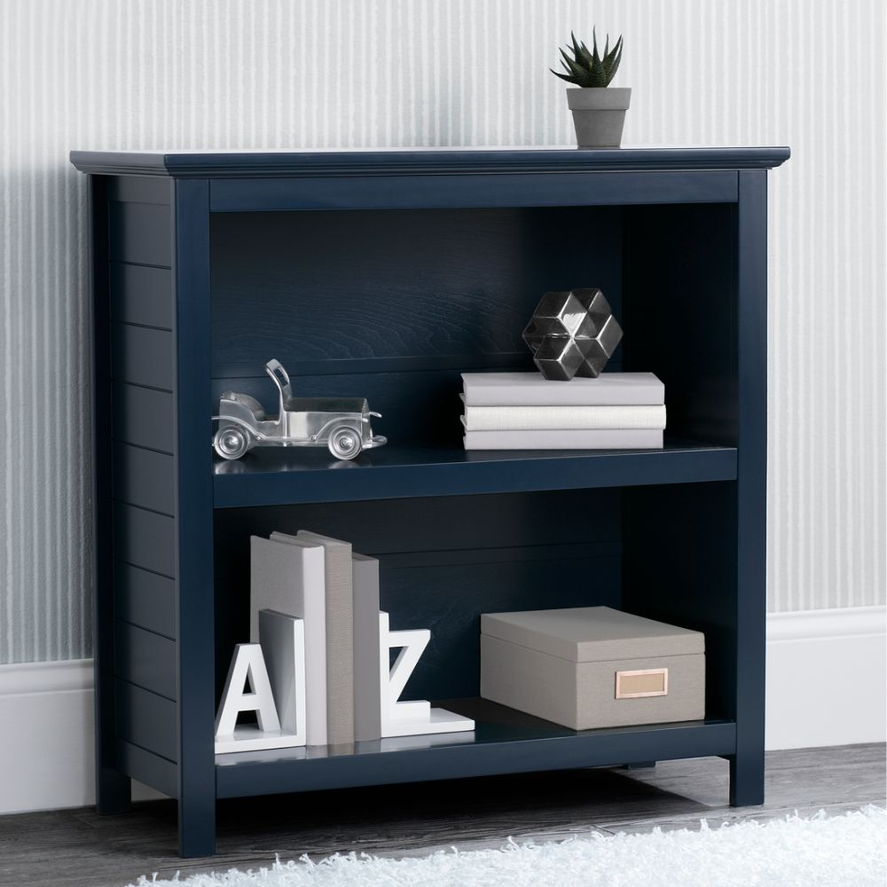 BH&G Bookcase