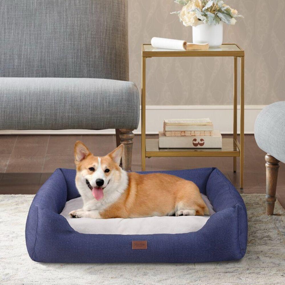 Martha Stewart Pet Bed