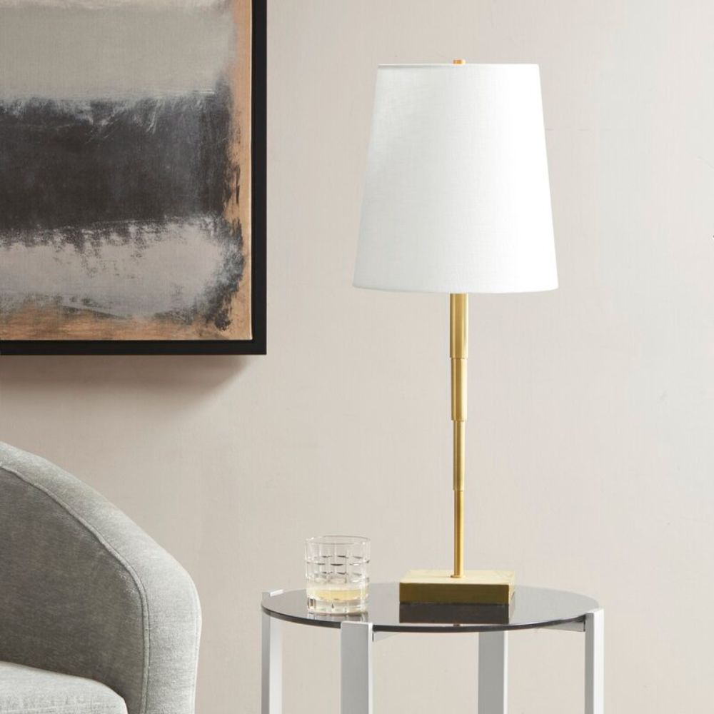 Martha Stewart Table Lamp