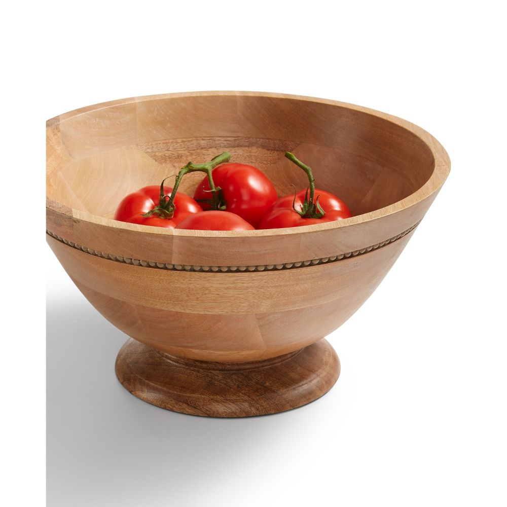 Martha Stewart Salad Bowl
