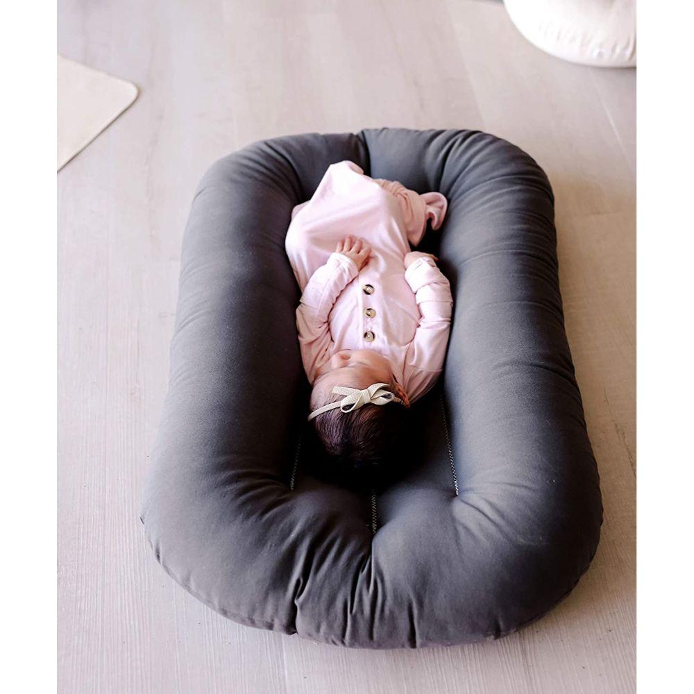 Organic Baby Lounger