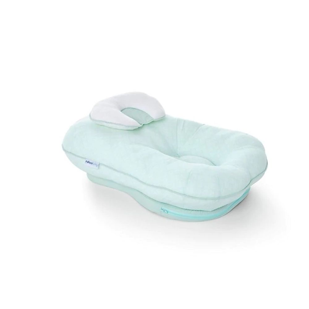 3-in-1 Baby Lounger