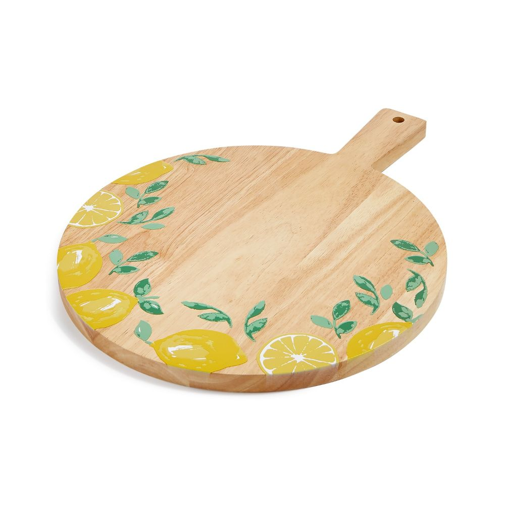 Martha Stewart Cutting Board
