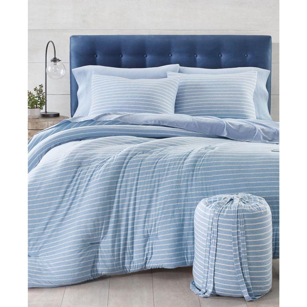 Martha Stewart Comforter Set