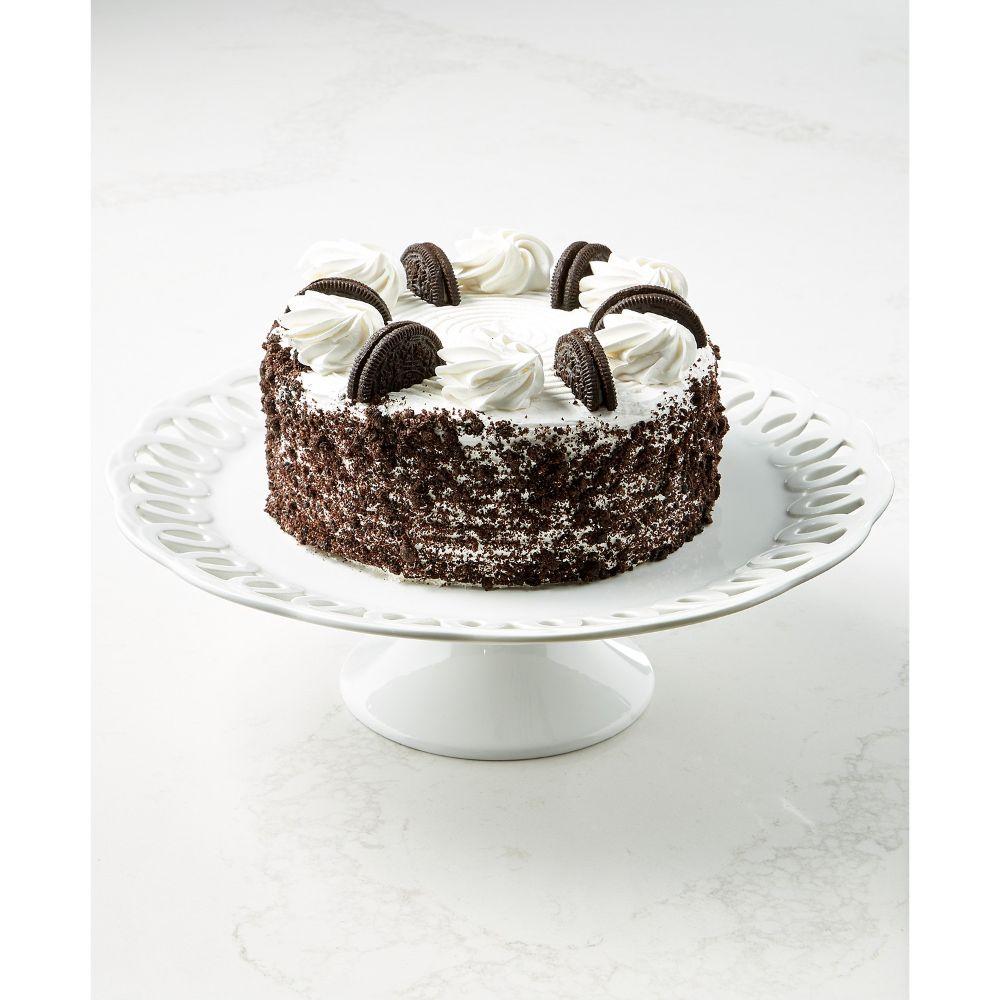 Martha Stewart Cake Stand