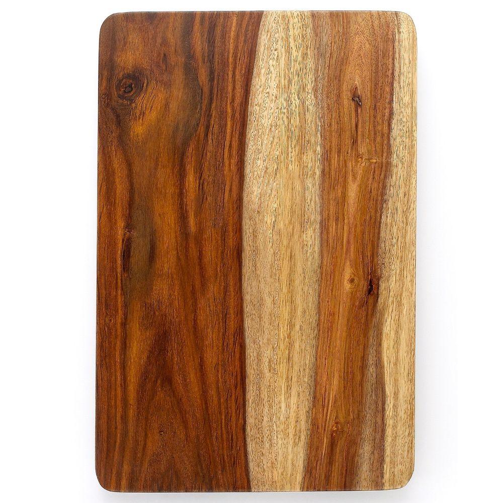 Martha Stewart Cutting Board