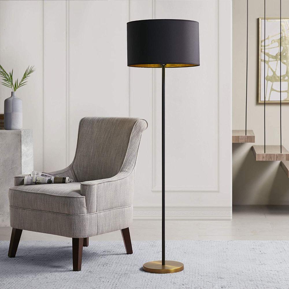 Martha Stewart Floor Lamp