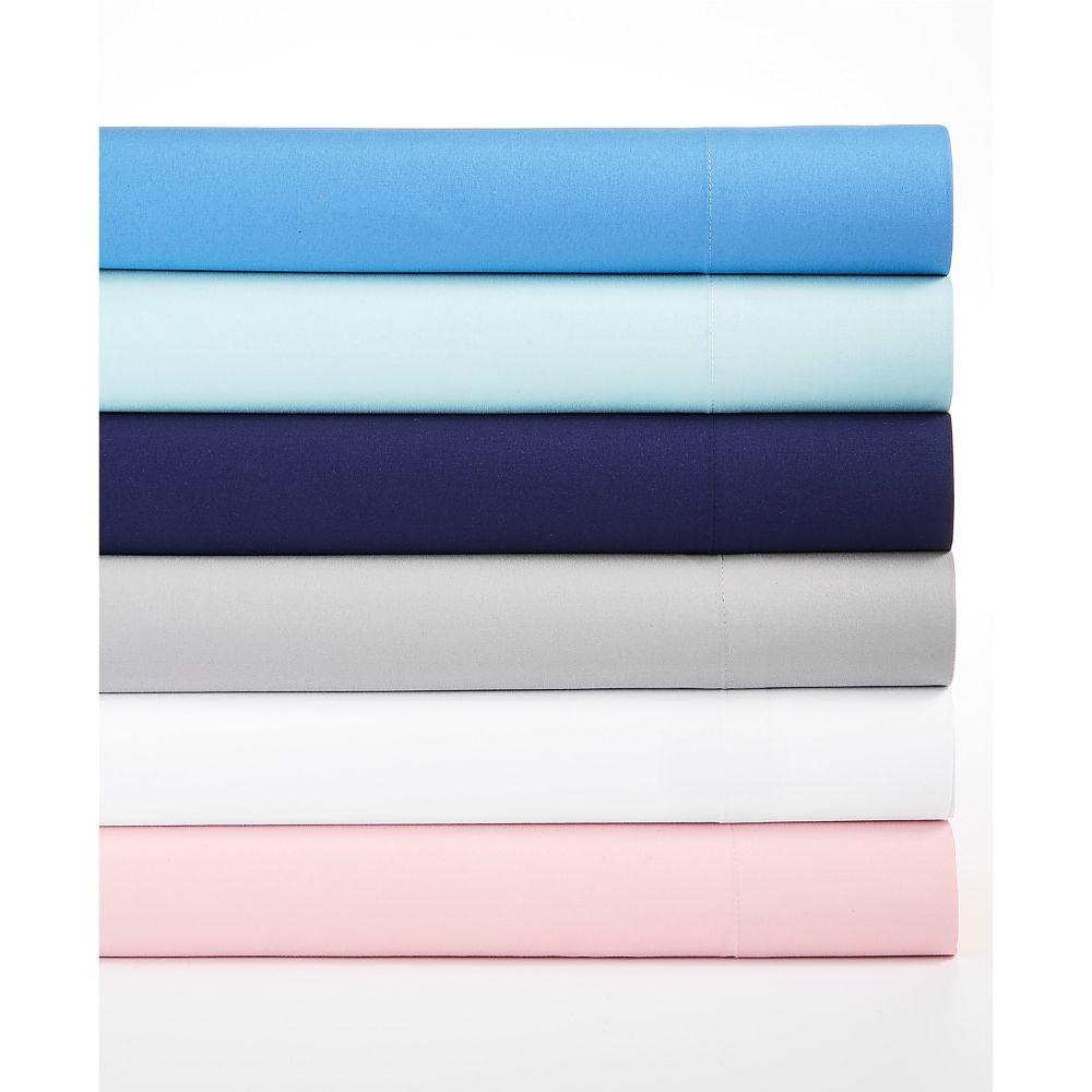 Martha Stewart Sheet Set