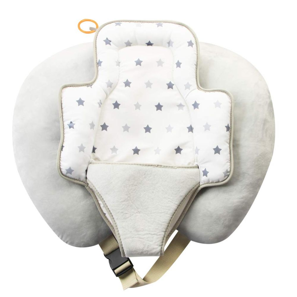 Multifunctional Support Pillow