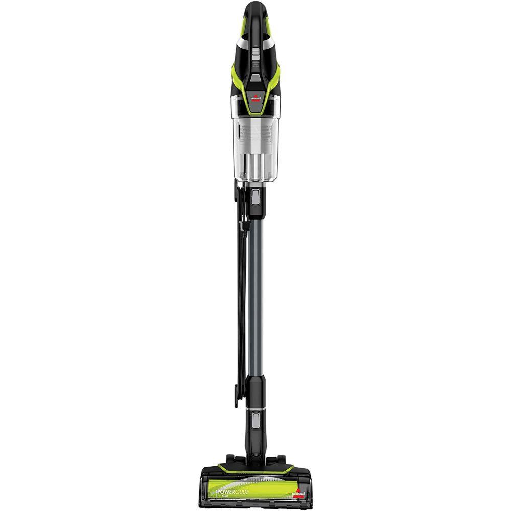 Pet Slim Corded Vacuum