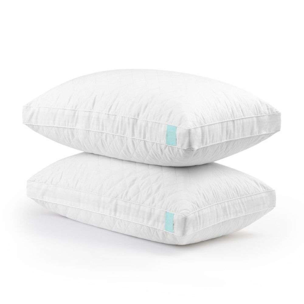 Martha Stewart Pillows