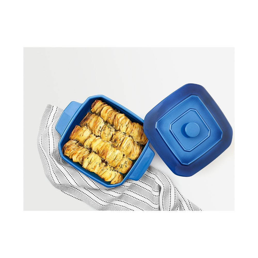 Martha Stewart Baking Pan