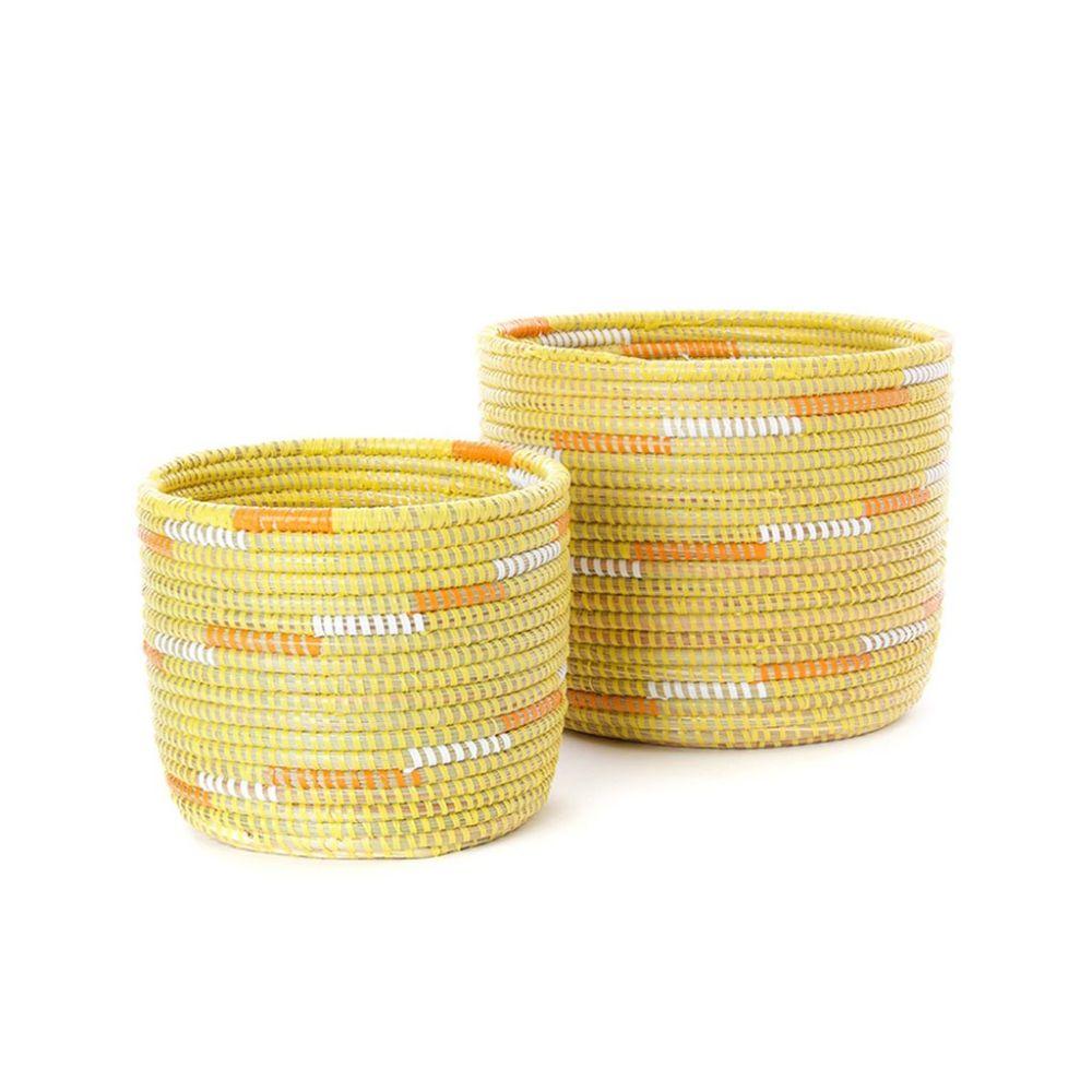 Versatile Basket Set