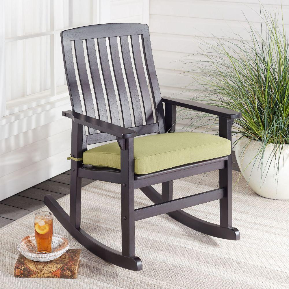 BH&G Rocking Chair