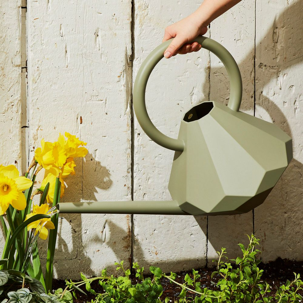 Lightweight Watering Can