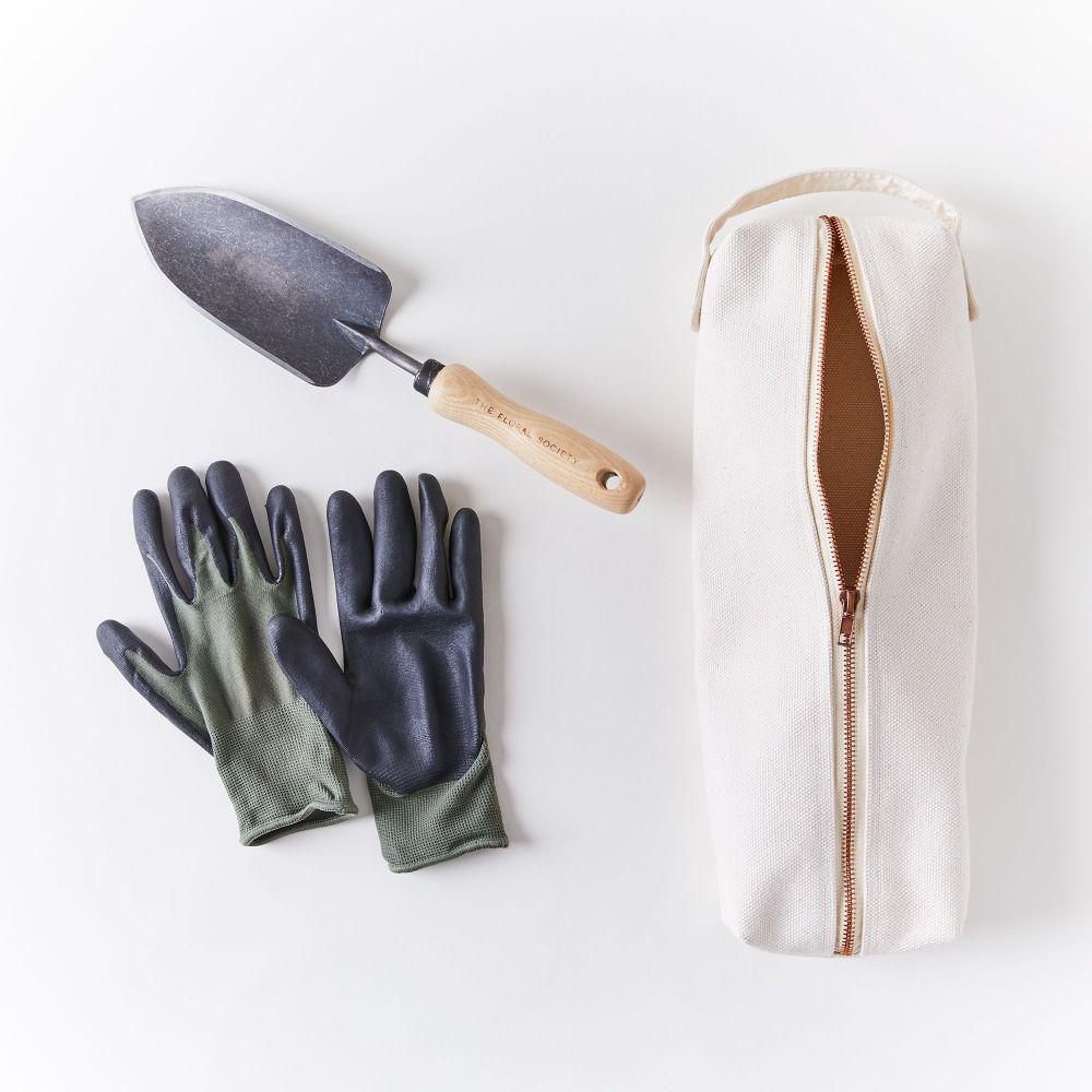 The Essential Garden Kit