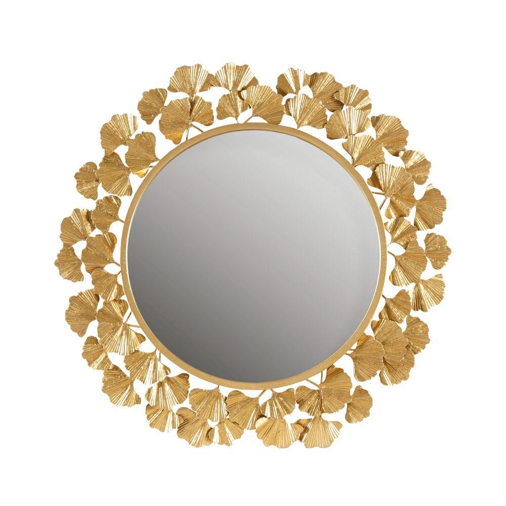 Martha Stewart Accent Mirror