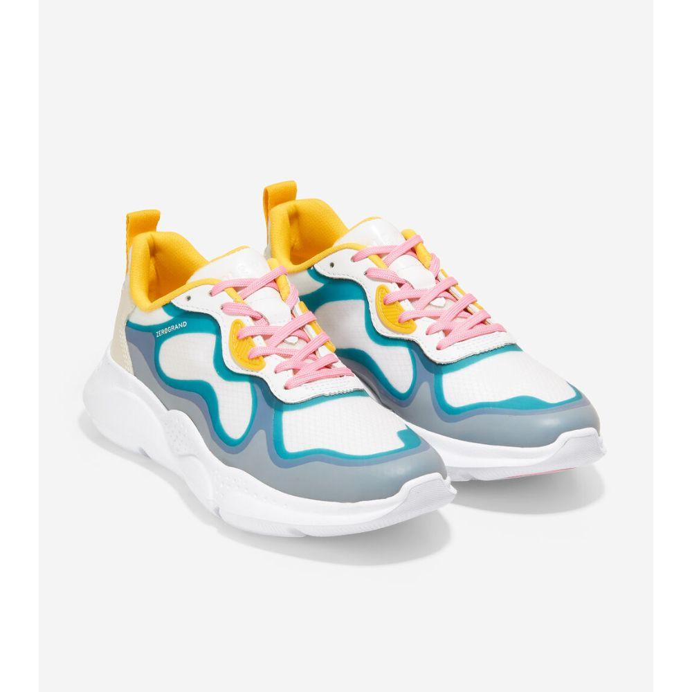 Zerogrand Radiant Sneakers
