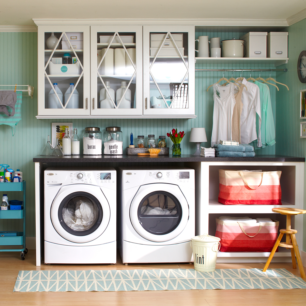Home Organization $10,000 Sweepstakes